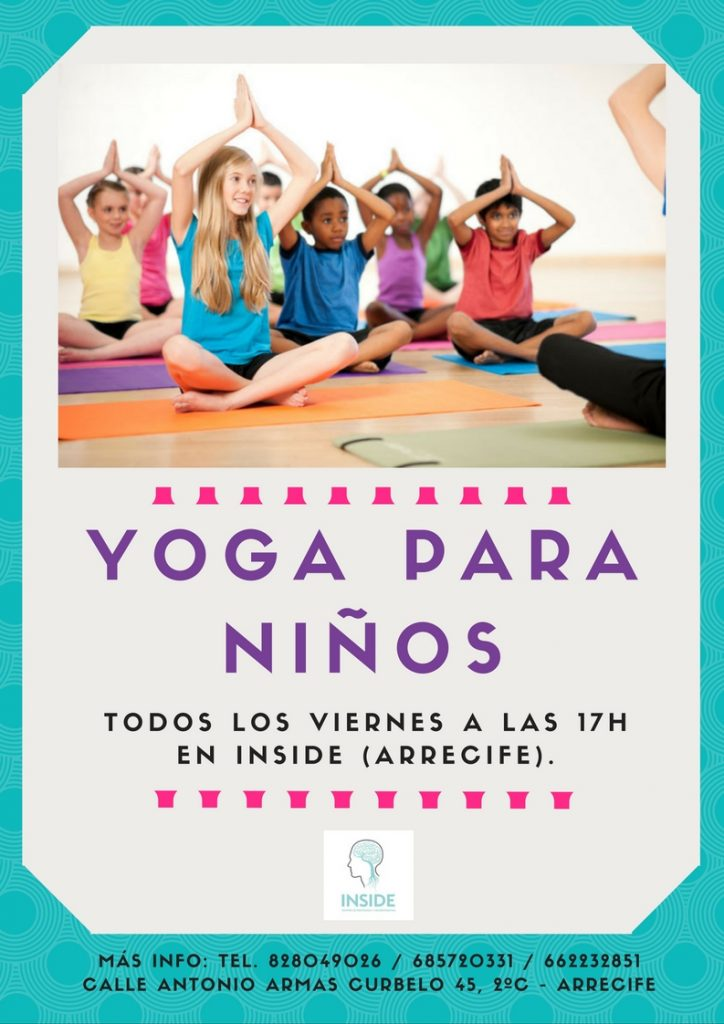 kids-yoga-1