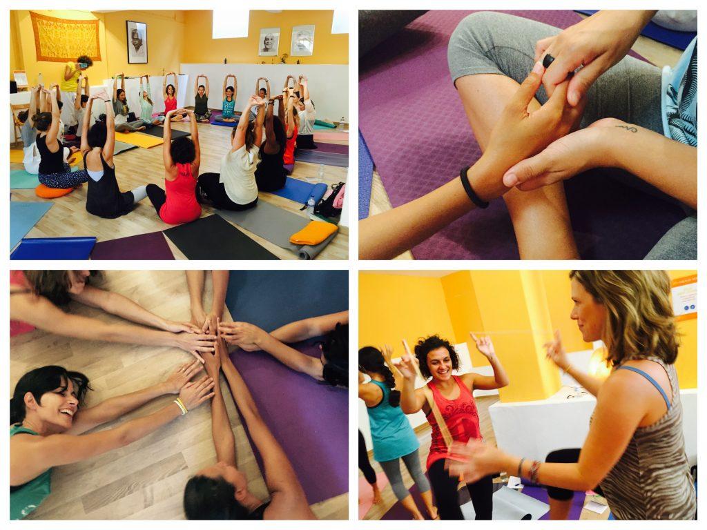 kids-yoga-tt1