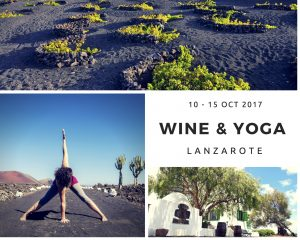 wineyogapostcard